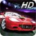 终极狂飙3D漂移  1.4.11