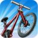 单车男孩  22.22