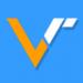 vteamwork  3.3.0