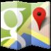 谷歌地图  9.54.1
