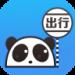 熊猫出行  6.1.1