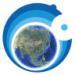 奥维互动地图  6.7.7