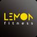 柠檬健身  3.4.1