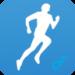 咕咚健身计步器  2.1.6