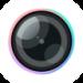 美人相机  4.0.7
