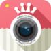 美咖相机  3.5.0