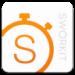 Sworkit 私人教练  7.4.1
