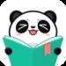 熊猫看书  7.6.0.32