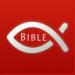 微读圣经  4.4.4