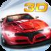 3D极品赛车  1.5