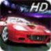 3D终极狂飙2HD  2.9.903