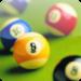 台球 Pool Master Pro  4.4.2