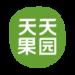 天天果园  5.6.0