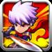 暗影之剑  3.4.0