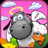 云和绵羊的故事  2.1.0