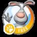 会说话的宠物兔子  3.0.5