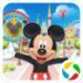迪士尼梦幻王国  2.0.7