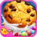 曲奇饼手工沙龙  1.1