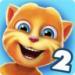 会说话的金杰猫2  2.4.2