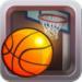 休闲篮球  7.08.0110.2602