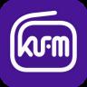 酷FM  4.4.3