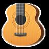 吉他独奏  1.94