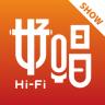 好唱Show  4.7.1