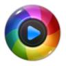 天天影音播放器  2.1.1 official