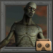 VR Graveyard Cardboard  2.6