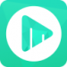 MoboPlayer  3.1.128