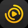 魔力视频播放器  2.8.19.92