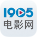 1905电影网  45.96M
