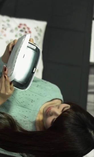 3D播播VR