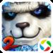 太极熊猫2  1.3.5