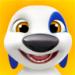 我的汉克狗  1.4.3.118
