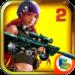 3D生化狙击  1.18.6