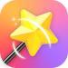 百度魔图手机App