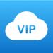 VIP浏览器官方版app