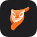 pixaloop最新版  1.0.8