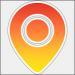 手机定位追踪app