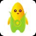 玉米转  1.0.1