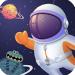 空间探索者  1.0.1