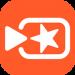 小影视频制作软件