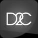 D2C全球好设计