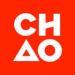 CHAO潮流社区