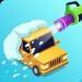 我扫雪贼6