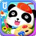 宝宝学颜色app