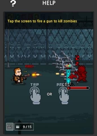 生存者存活游戏