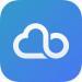 小米云服务app