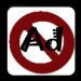 广告拦截器